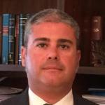 Mariano Lorente Gomez