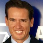 Óscar Antón Izquierdo