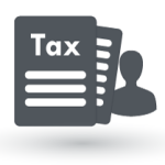 Property Sales Tax, Property Purchase Tax